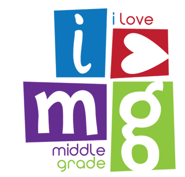 Join the #iLoveMG Party!