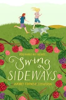 Swing Sideways!