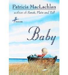 baby-by-patricia-maclachlan