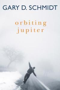 orbiting-jupiter