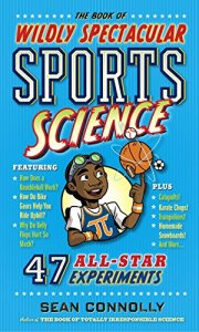 spectacularsportsscience