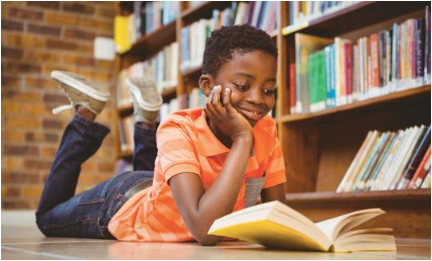 Indie Spotlight: EyeSeeMe bookstore, University City MO