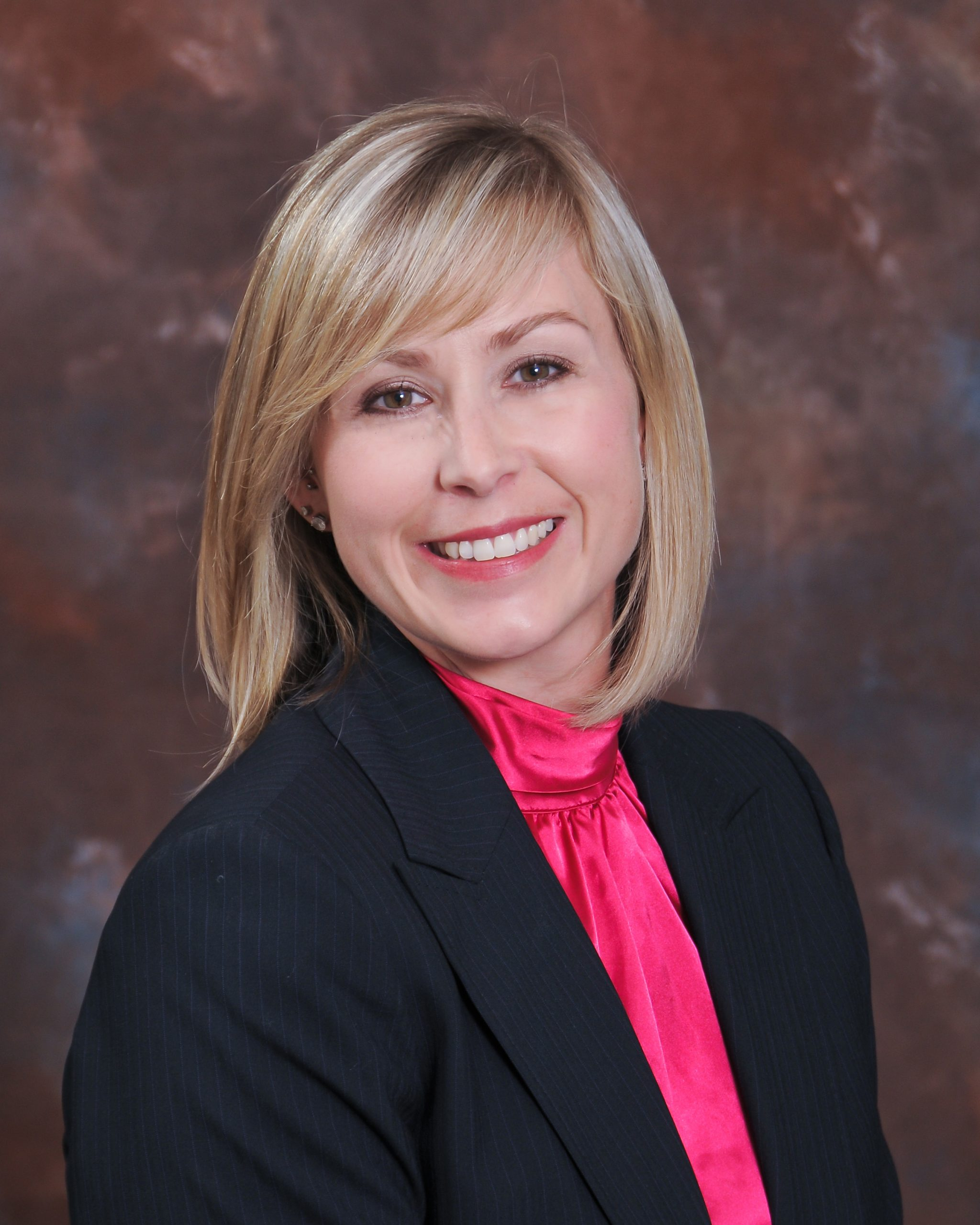 Agent Spotlight with Ann Rose of the Prospect Agency!