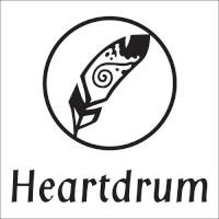 Heartdrum logo