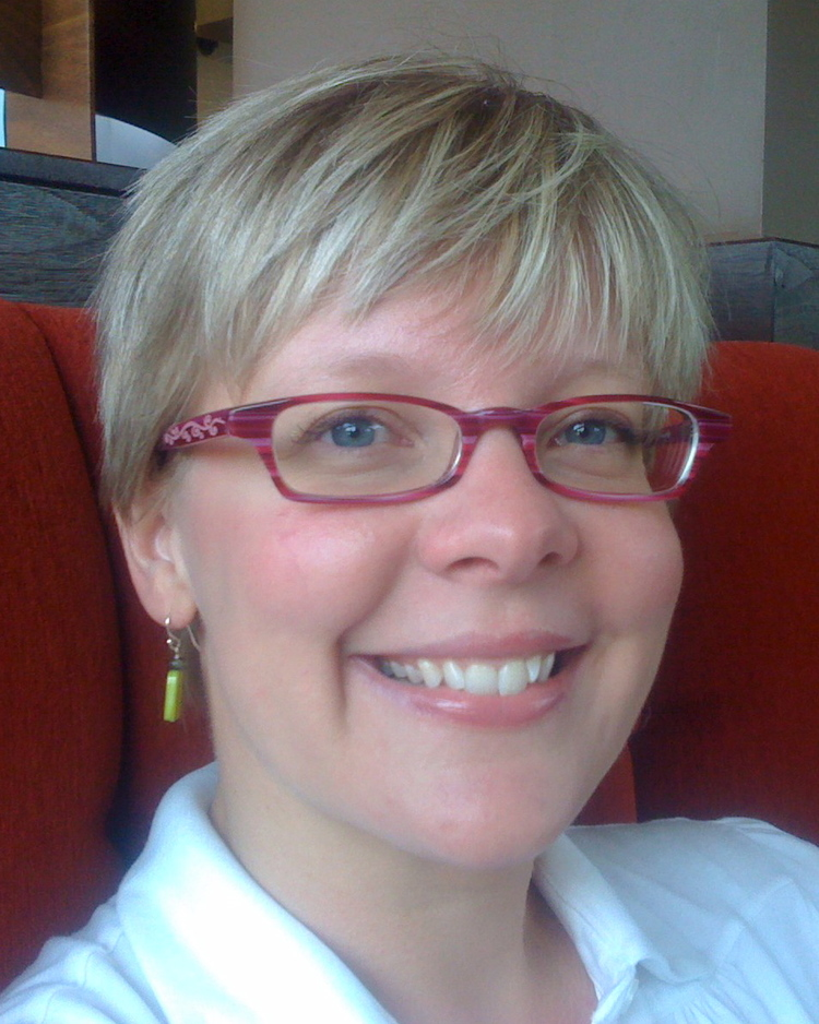 AGENT SPOTLIGHT with Tracey Adams of Adams Literary!