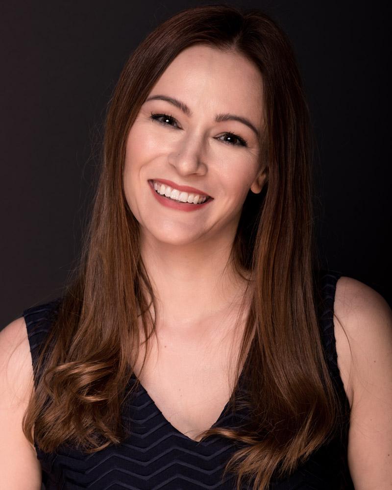 Author Spotlight: Summer Rachel Short... plus a Giveaway!