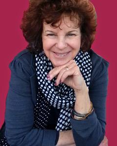 Author Spotlight: Deborah Hopkinson + a two-book GIVEAWAY!