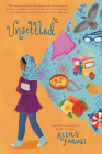 book cover Unsettled