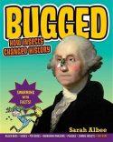 Albee Bugged