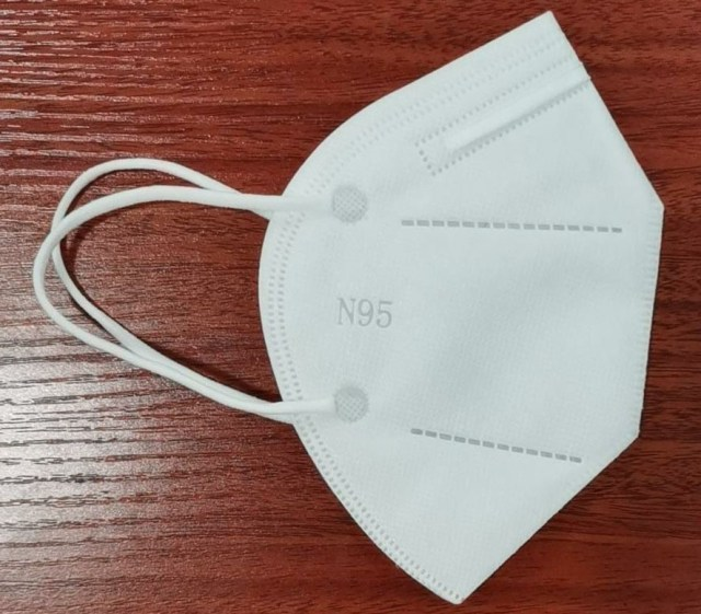 Face mask, N95 face mask, Respiratory face mask, face mask corona virus, protective equipment, face mask better or face shield