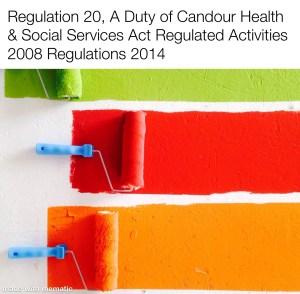 nhs complaint handling legislation and standards flag professional behaviour from the pen of