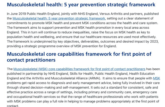 newham deserves better hewlthcare from nelccg stats 4