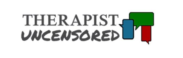 therapist uncensotredoscast