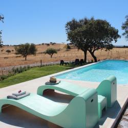 jj locations, shoot and stay, vacation rental, villa rental