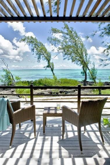 Mauritius villa rental, luxury villa rental mauritius, mauritius