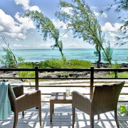 villa location maurice, ile maurice, villa luxe, l'ilot