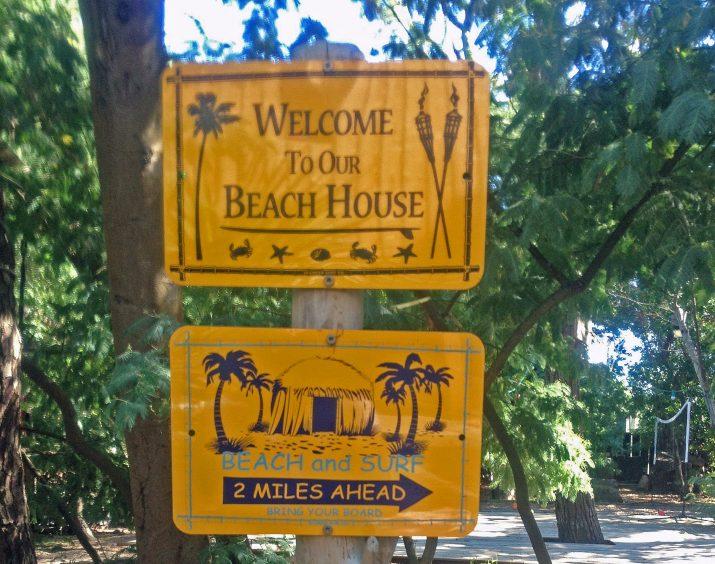 welcome-beach-house-web