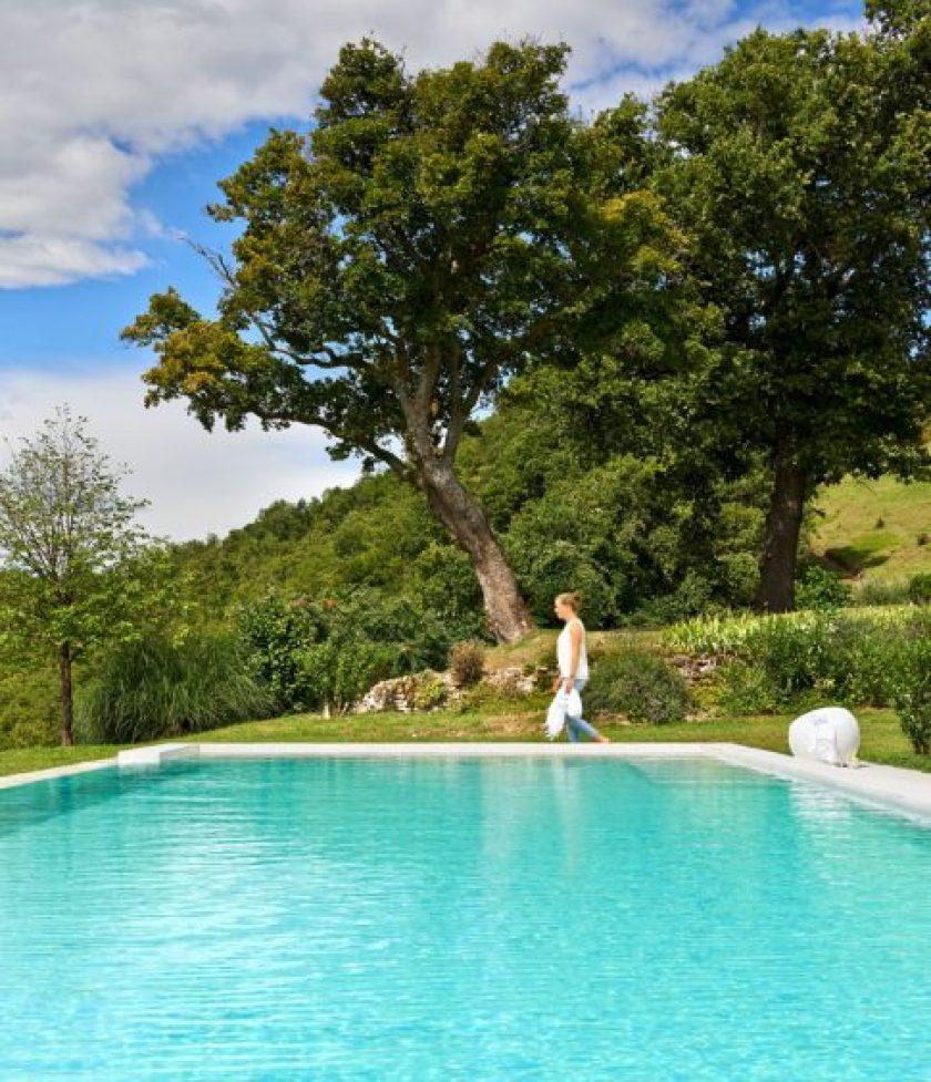 AyD-Ca-Mattei-pool