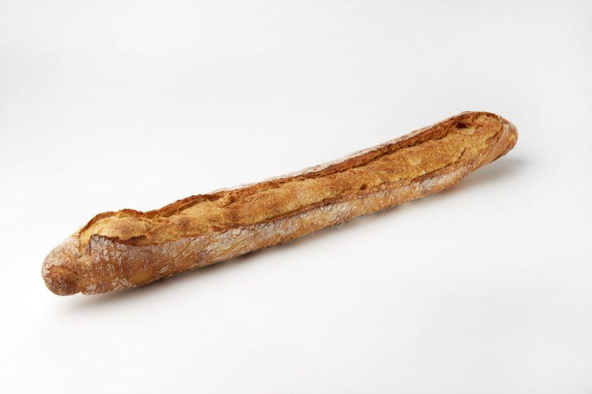 baguette-liberte