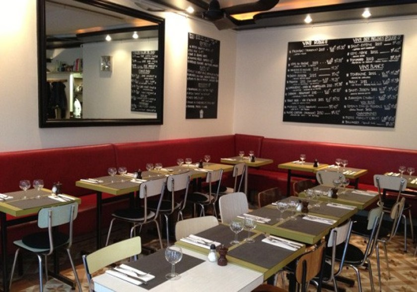 laiterie-sainte-clotilde-restaurant-paris