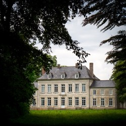 La Cour de Remi, great restaurant with rooms very close to Calais. The perfect authentic French weekend escape.