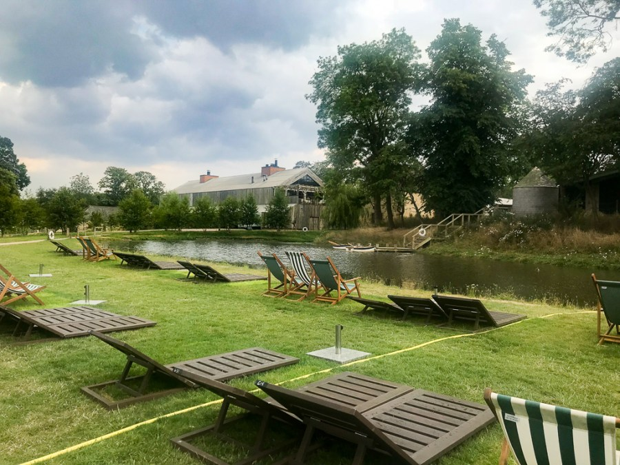 A detailed Soho Farmhouse review telling you all about Soho Farmhouse membership, soho farmhouse cabins, soho farm house activities.
