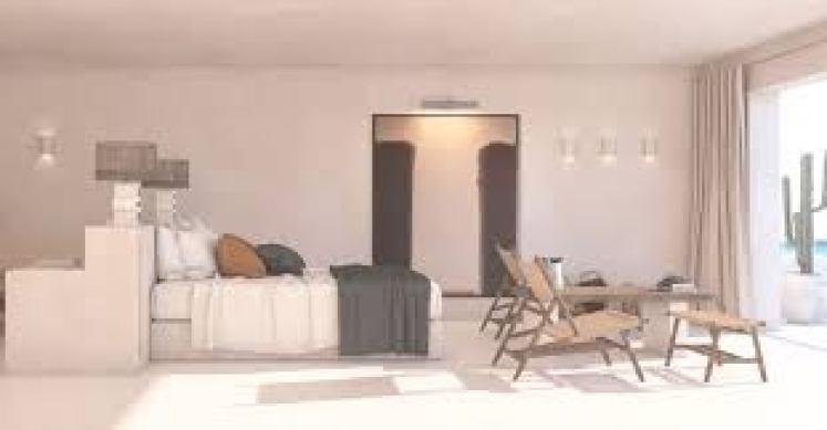 Casa Formentera - Formentera - Authentic Travel PR