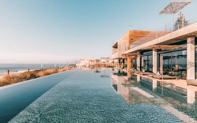 Hotels in Portugal: 15 recommendations for the most stylish holiday in Portugal