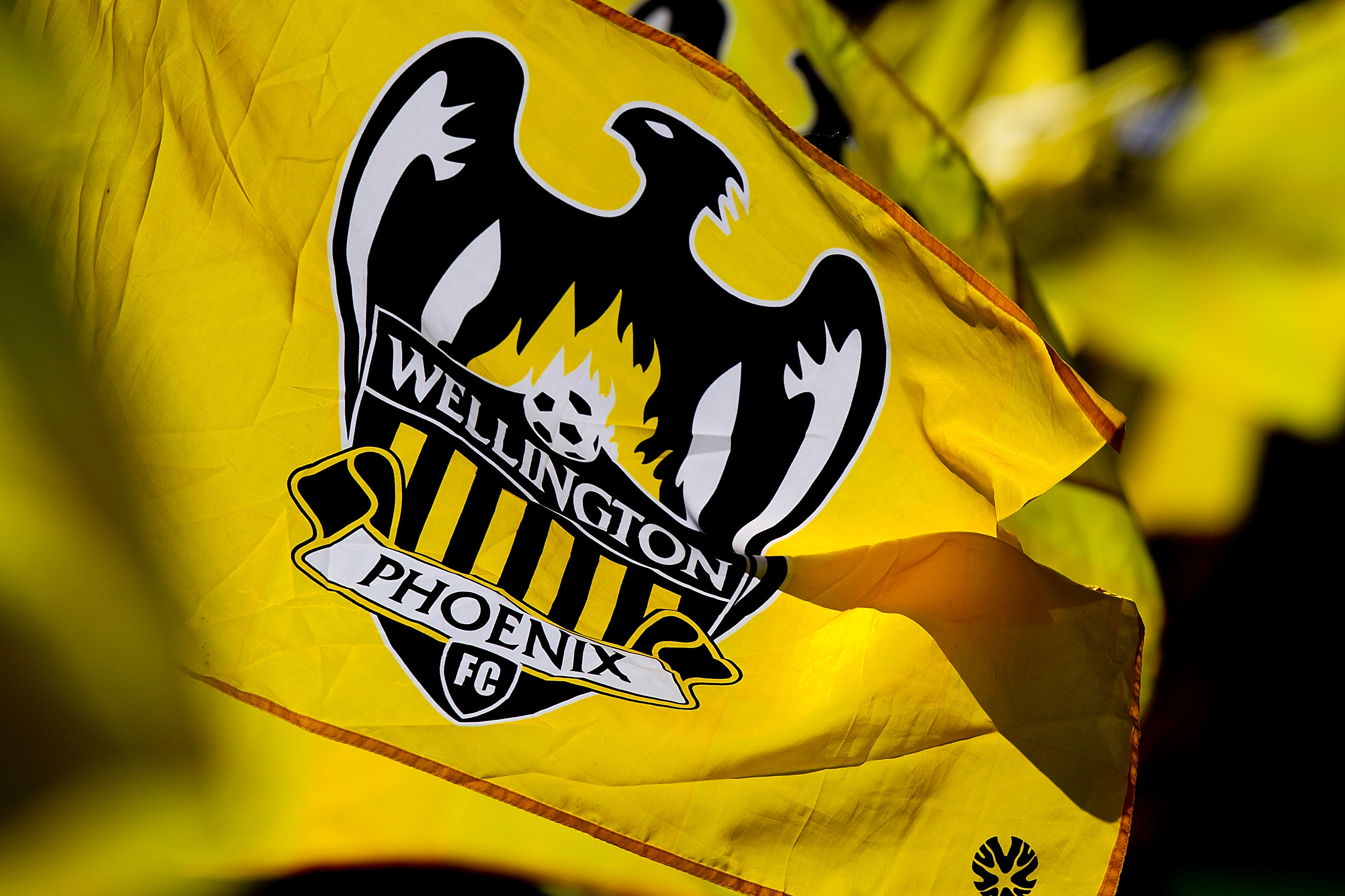 Season Preview Wellington Phoenix