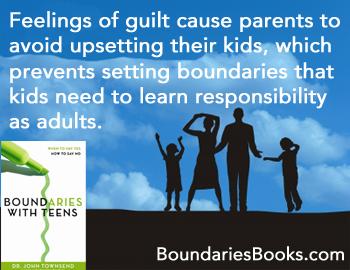 Boundaries_Guilt_Parenting