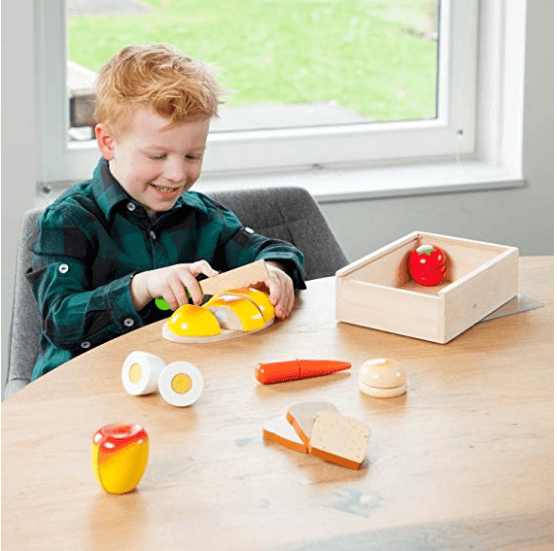 The Shopping List 8 Great Gifts for Toddlers 2