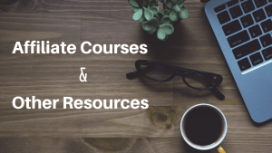Affiliate Courses 2 300x169 - Affiliate Courses & Other Resources