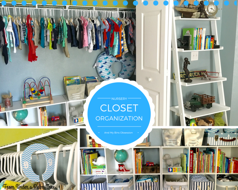 baby | nursery | baby organization | nursery organization | best way to organize baby's closet | nursery organization | cube organization | How to Organize a Baby Boy Closet | Baby organization | Baby closet storage | Closet Storage | baby closet | Baby | Baby boy closet | baby decorating | baby decor | baby boy decor | lifestyle blog | Baby closet organization | baby boy organization |