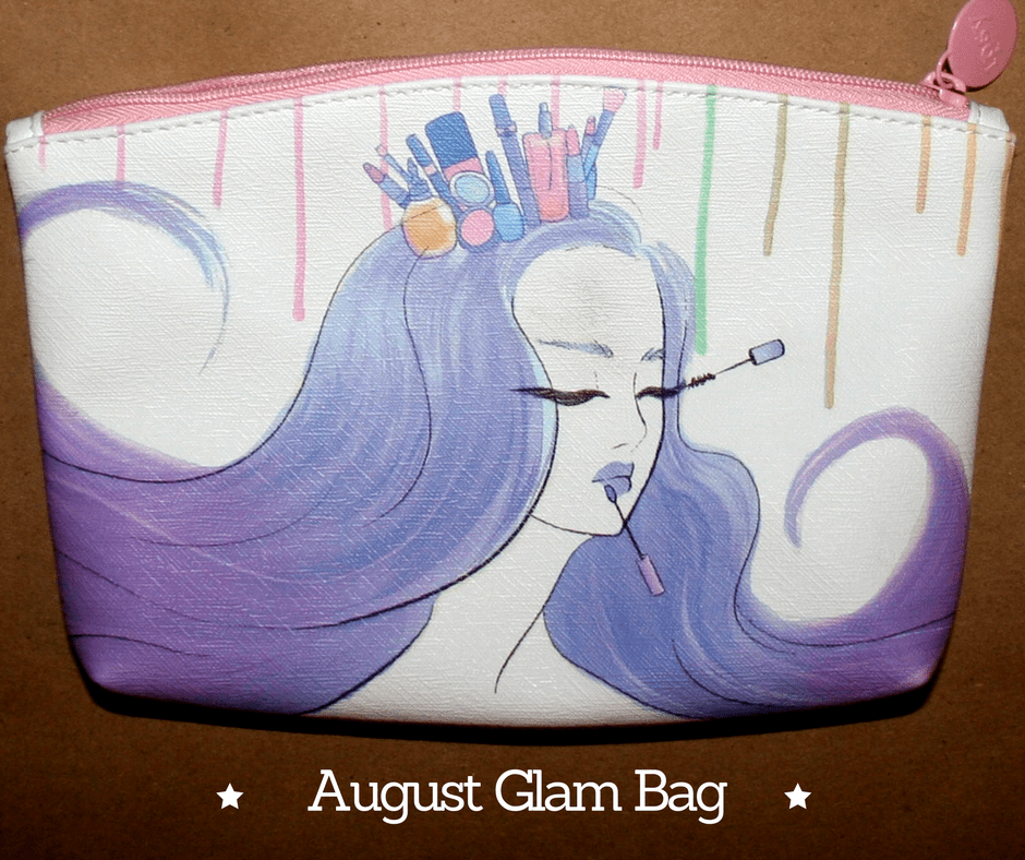 august-glam-bag