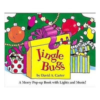 5 Fun Holiday Kids Books