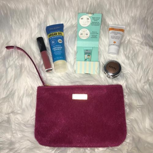 december-ipsy-review-by-from-under-a-palm-tree