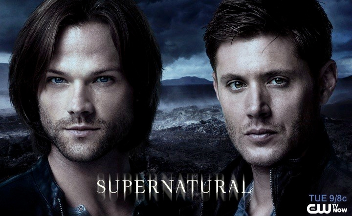 | 5 Supernatural Shows to Binge-watch | Binge-watch | Game of Thrones | Supernatural | Midnight, Texas | Once Upon a Time | Fantasy Shows | Fantasy TV | Supernatural TV | Good Tv Shows to Binge | Binge TV |