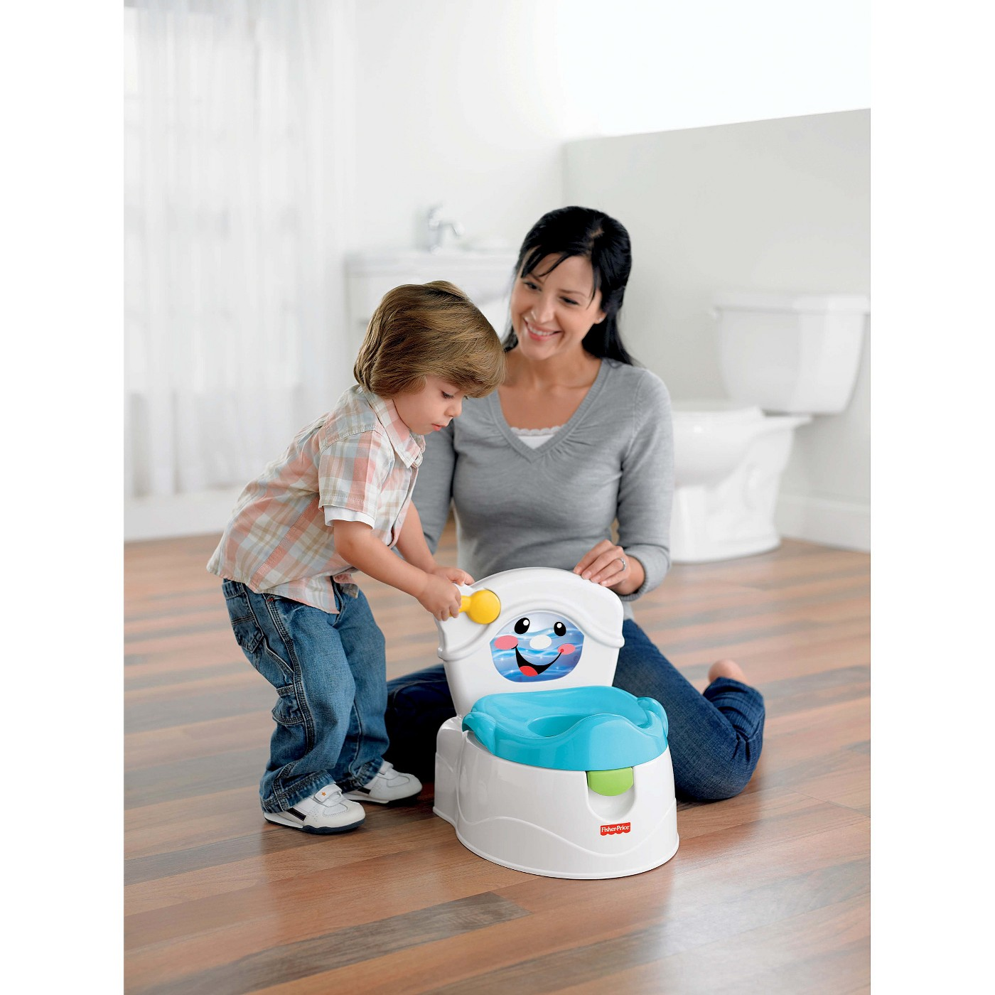target toddler potty chairs stool chair for patient 10 reasons to choose cloth diapers