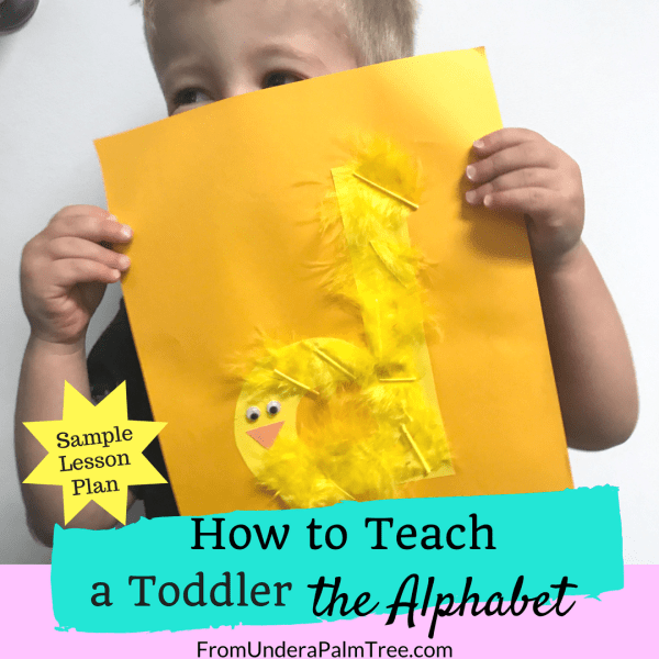 abs's | how to teach a toddler the alphabet | how to teach a toddler the abc's | learning activities | alphabet crafts | alphabet activities | toddler learning crafts | activities to teach your toddler the alphabet | home school lesson plans | toddler lesson plans | abc lesson plans for toddlers | abc lesson plan | teaching kids the alphabet | teaching kids their abc's