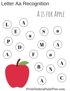 letter A activities | letter A activities for preschoolers | letter A activities for toddler | letter A crafts for preschoolers | Letter A printables | letter A crafts for toddlers | letter A activities | letter A crafts | letter a activities for preschoolers | letter A activities for toddlers | letter A lesson plan for preschoolers | Letter A activities for home schoolers | home school lesson plan for preschool | home school lesson plan for toddler | letter A games | letter A sensory play | letter A motor skills | practicing letter A | teacher | mom teacher | stay at home mom activities for kids | activities for kids | learning games | games to play with toddler | how to teach a toddler the alphabet | best way to teach a toddler the alphabet | teach a preschooler the alphabet | ABC play | learning the ABCs | fun kids crafts |