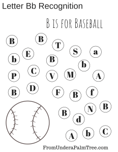 Letter B worksheets | worksheet | letter B worksheet for preschooler | letter B activities | letter B activities for preschoolers | letter B activities for toddler | letter B crafts for preschoolers | Letter B printables | letter B crafts for toddlers | letter B activities | letter B crafts | letter b activities for preschoolers | letter B activities for toddlers | letter B lesson plan for preschoolers | Letter B activities for home schoolers | home school lesson plan for preschool | home school lesson plan for toddler | letter B games | letter B sensory play | letter B motor skills | practicing letter B | teacher | mom teacher | stay at home mom activities for kids | activities for kids | learning games | games to play with toddler | how to teach a toddler the alphabet | best way to teach a toddler the alphabet | teach a preschooler the alphabet | ABC play | learning the ABCs | fun kids crafts | From Under a Palm Tree