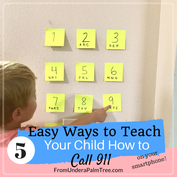 how to teach a toddler to call 911 | how to teach a child to call 911 | how to teach a toddler what to do in an emergency | calling 911 | emergency | how to teach a toddler to call 911 on an iphone | how to teach a toddler to call 911 on a smartphone | how to teach a toddle to use your iphone | how to teach a toddler to use a smartphone | how to teach a toddler their phone number |