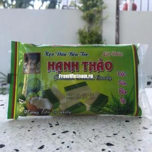Кокосовые конфеты 100г