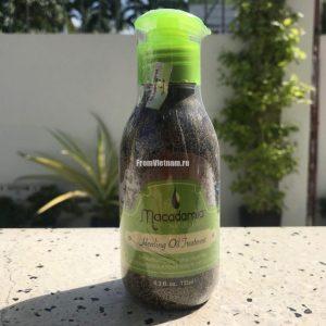 Macadamia Oil Масло Макадамии 125мл