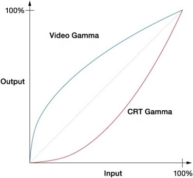Introduction To Video And Audio Formats On Plastic