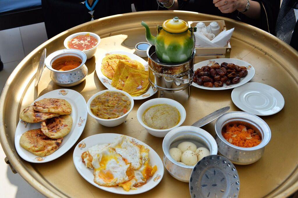 Joy Indian Restaurant Th Street