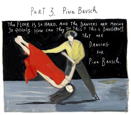 pina-bausch