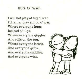hug-owar