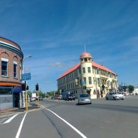 Finding Peace in South Canterbury