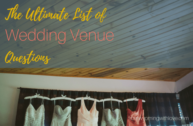 wedding-venue-questions-ultimate-list